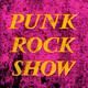 Punk Rock Show 15 – Link Wray, Hole, 13th Floor Elevators