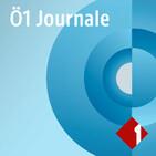 Frühjournal um 6 (11.12.2019)