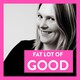 17. Wedding Bells and Diet Hell with Sarah Powell