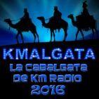 Kmalgata 2016