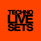 Techno: Scott Sardena This Is Resonance Select Series #7Scott Sardena This Is Resonance Select Series #7
