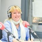 ECONOMÍA HUMANA EN M21 RADIO 88.6 FM