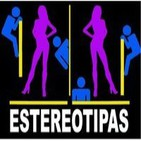 Estereotipas