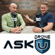 BONUS: Drone News – DJI Inspire 3, DJI launches Phone to Drone Remote ID, BVLOS