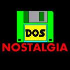 DOS Nostalgia Podcast #29: Commander Keen