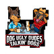 #20 - Dangerous Dogs and Breed Legislation Discussion