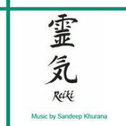 Reiki Music