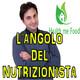 Episodio 31 - IDRATAZIONE E CICLI ENERGETICI - Serie sulla alimentazione sportiva