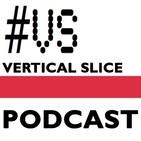 #VerticalSlice 5×15 Grimshade Review