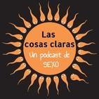 Las Cosas Claras5