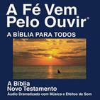Português a BÍBLIA para todos - Portuguese Traduçã