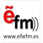 Eñefm.es
