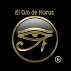 El Ojo de Horus - Oficial