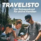 #04: Wintersport und Winterurlaub in den Alpen