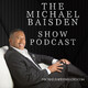 Happy Birthday MB! What's Your Most Memorable Michael Baisden Moment Or Topic?
