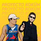Proyecto Kokún