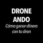 Droneando.info