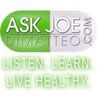Health Talk 4/19/19