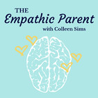 EP 025 Breaking Free From Gender To See Your Child For Who They Are