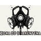 Podcast Zona de Cuarentena