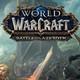 World Of Warcraft Audiolibro El Dia del Dragon CAPITULO 13