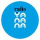 Radio Yananá. Música y emociones