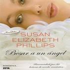 Besar A Un Angel de Susan Elizabeth Phillips