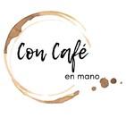 Con Café En Mano