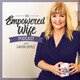 013: How to Make Your Marriage Emotionally Safe