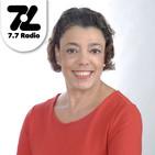 Información en Punto @7punto7radio (13-06-17)
