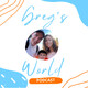 Kid Scammers, Bespin's New Home, Help From Viewers, & Preorder Madness | Missing Pieces #53