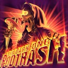 Podtrash 437 – MPTrash: Hits do Verão 2019
