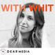 Staying Home With Whit | My Friend, Nick Scapa, Interviews Me About The Hills, Love, & Mental Health