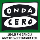 SAFOR EN LA ONDA - Entrevista a Esther Mengual (Directora creativa Wanna One) A' Design Award 060716