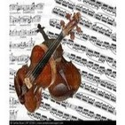 CICLO DE  AUDICIONES MUSICALES