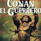 Conan 9 de Robert E. Howard