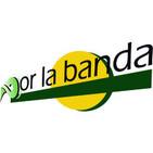 Por La Banda