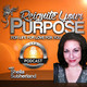 Ep90: Living On Purpose Through Pathological Positivity with Dr. Paul Jenkins