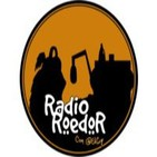 Radio Roedor