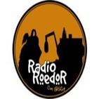Radio Roedor S01E04