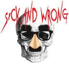 S&W Episode 664: XXXTentacion Against the World