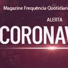 Programació especial alerta Coronavirus