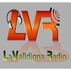 LA VALLDIGNA RADIO ESPORTS