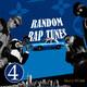 Random Rap Tunes