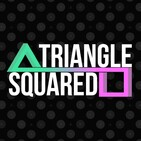 Xbox's Stance As A Competitor & New Cartridge Patents | Triangle Squared Ep. 138
