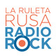 La Ruleta Rusa 16.2020. The Doors. Dhármico. Things I Wonder. The Strokes. Stick Men.