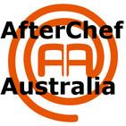 Afterchef Australia 011 (Masterchef Australia Season 11 Episode 22)
