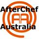 Afterchef Australia 012 (Masterchef Australia Season 11 Episode 23)