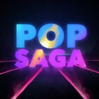 Ep 17: Pop Scares-ya Ep 4: Back to the Future (1985)