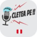 #2 Accesorios e indumentaria de ciclismo | Cletea Pe!